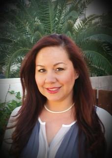 Susan Trejo Tucson Az Us 85704