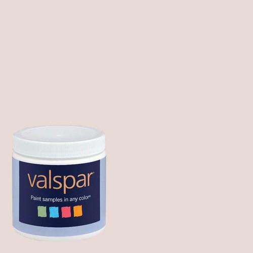 Valspar Seashell Gray 4003-1A