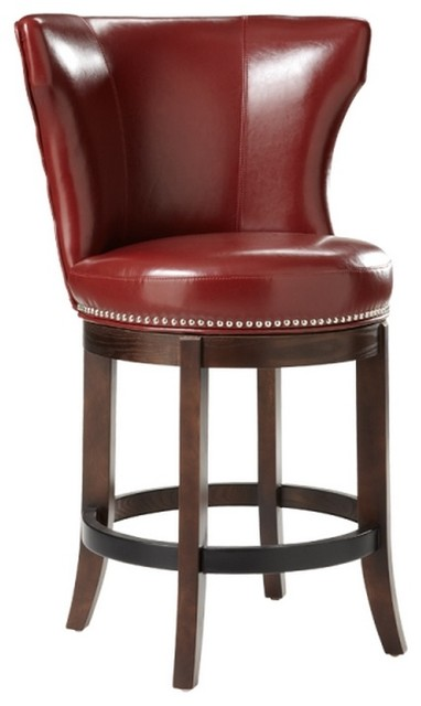 Artefac Oversized Swivel Stool View In Your Room Houzz