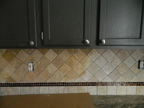 new magma gold granite countertops backsplash