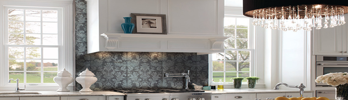 Kitchens By Design - Kettering, OH, US 45429