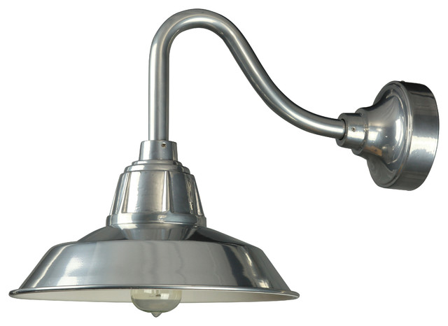 Delightful Wall Sconce, Extreme Chrome Industrial Wall Sconces Part 22