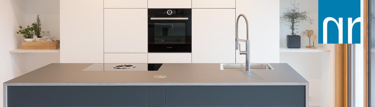 Neue Räume   Die Küchen Schreiner   Schwäbisch Hall, DE 74523