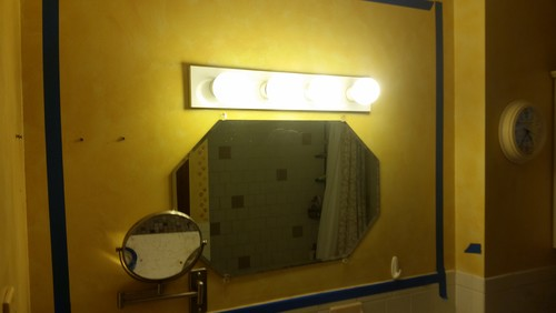 Bathroom Design Rules Of Thumb is there a rule of thumb when choosing a bathroom vanity and medicine