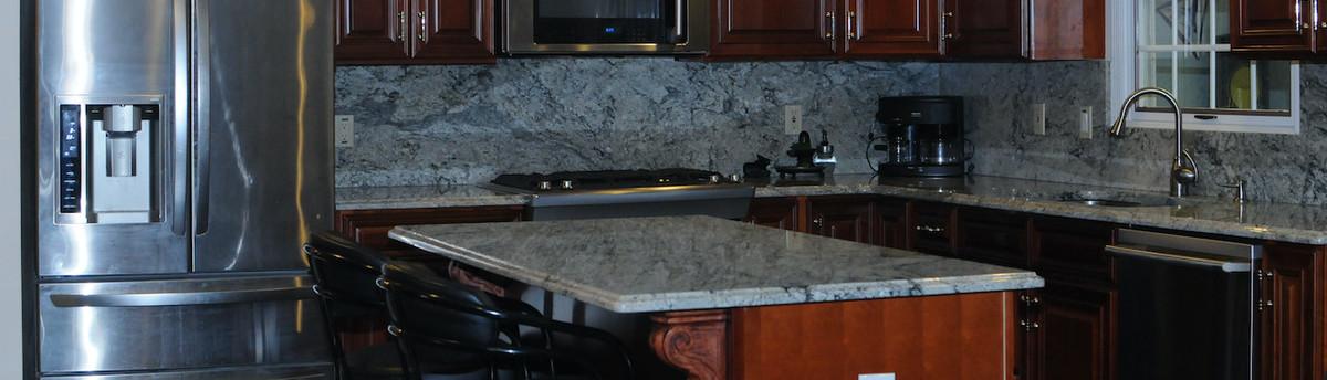 R S Marble U0026 Granite Inc   Port Reading, NJ, US
