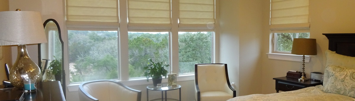 antonio curtains for blinds per foot san shutters installed and affordable square poly