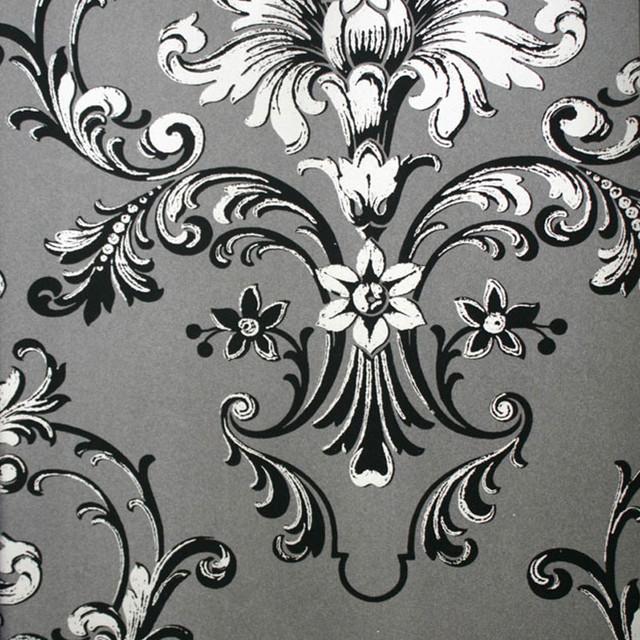 astek mood living wallpaper