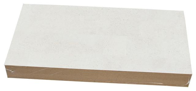 1 4 6mm Forna Glue Down Cork Tiles