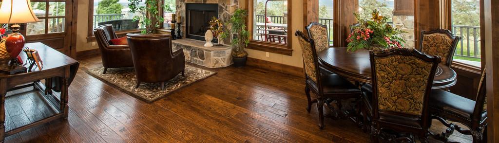 Authentic Wood Floors Inc Herriman Ut Us 84096 Home