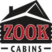 Zook Cabins   Atglen 19310