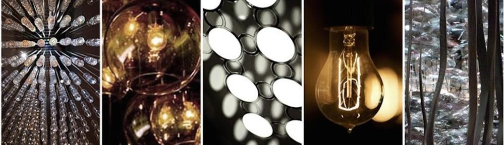 lightbrigade architectural lighting design - toronto, on, ca m4l 1s6