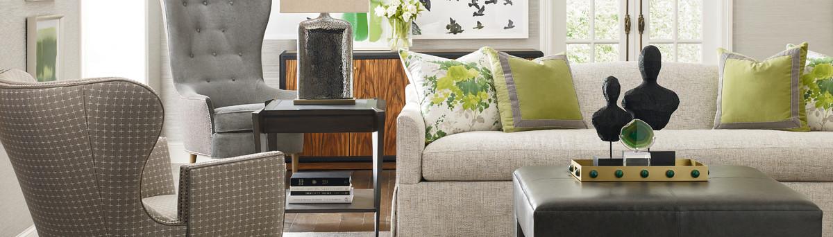 Ordinaire Knilansu0027 Furniture U0026 Interiors   Davenport, IA, US 52803