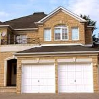 A Z Garage Door Repair   Baytown, TX, US 77520