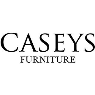 Caseys Furniture   Cork, CO CORK, IE 0000