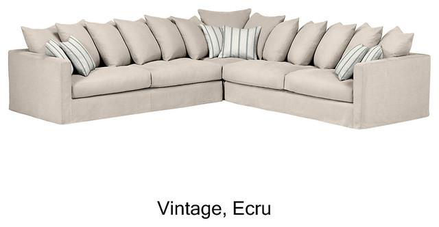 extra large corner sofas ireland net - Large Sofas