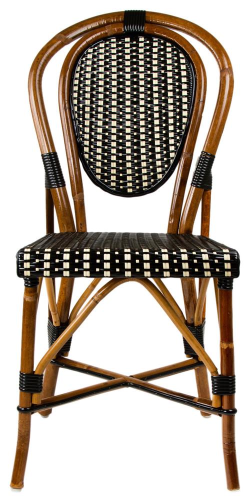100 Knock Offs Of Maison Gatti Chairs