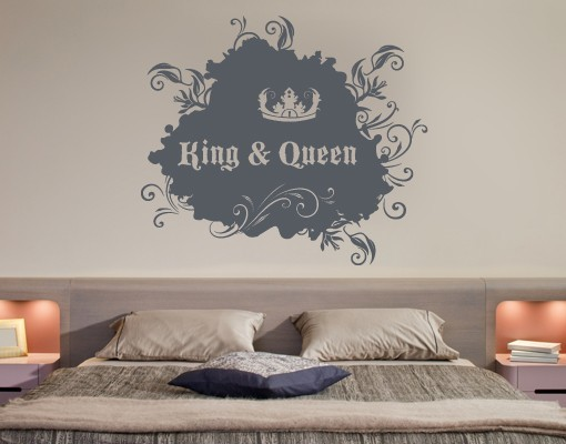 Wall Decal Contemporary Decals