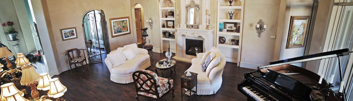 Dan Wilson Homes - Lubbock, TX, US 79424