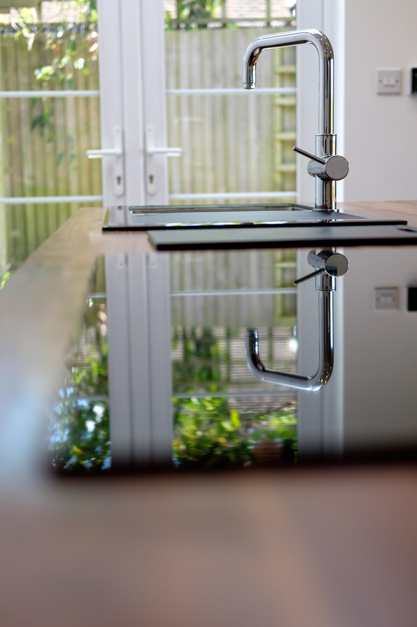 Sink/Tap