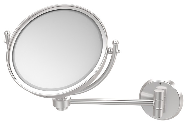 All Products / Entry / Mirrors / Makeup Mirrors