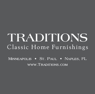 Traditions Classic Home Furnishings Traditions Classic Home Furnishings  Stpaul Mn Us 55105