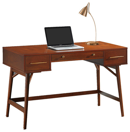 Will You Ship This Desk To Hong Kong? If So, How Much