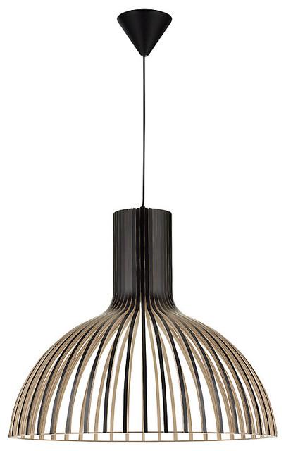Asian Pendant Lighting 118