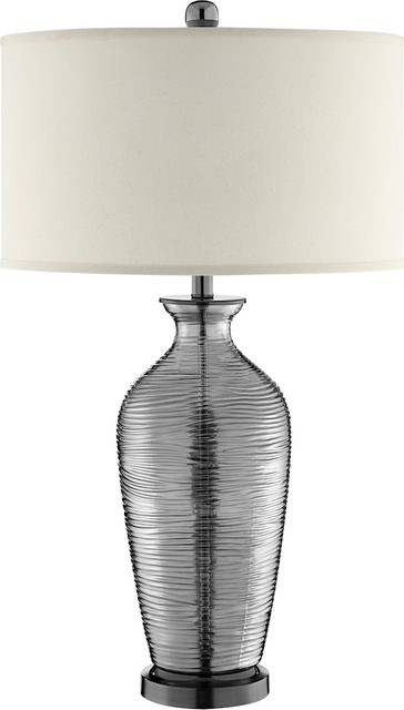 Stein World 99910 Grayson Table Lamp.