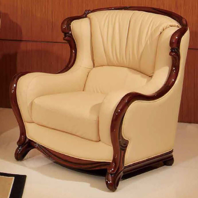 105 chair modern living room chairs by modern modern furniture living room sets interiordecodir com