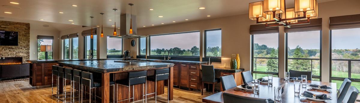 Design Classics   Turlock, CA, US 95380   Home