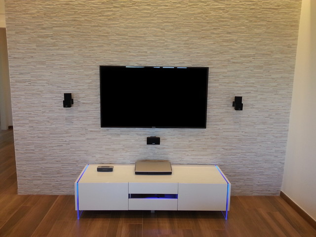 ... Per Tv : Mobili moderni per tv mobile porta con c e audio by fimar