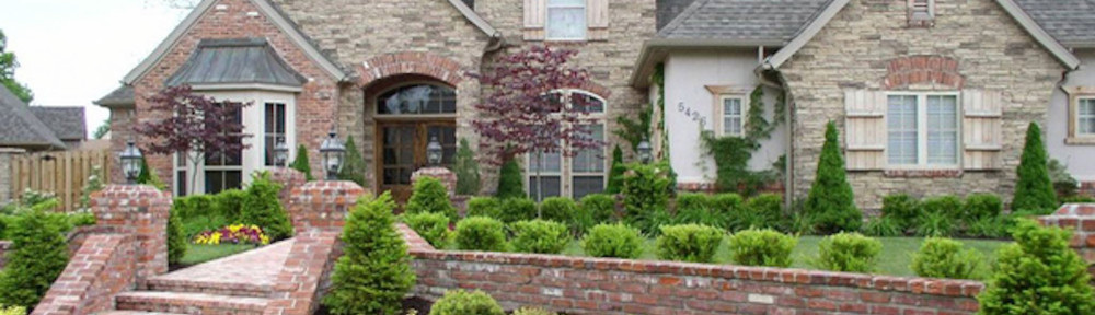 Alberto Garcia Landscaping Franklin Tn Us 37064