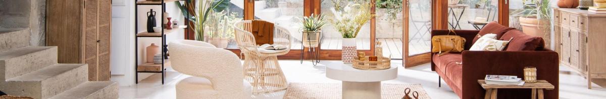maisons du monde uk london greater london uk ec21 3ay. Black Bedroom Furniture Sets. Home Design Ideas