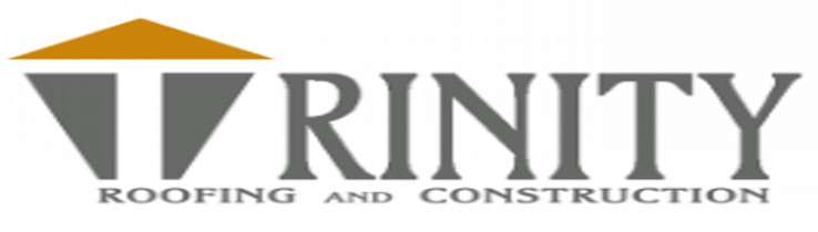 Trinity Roofing And Construction 407 930 9266