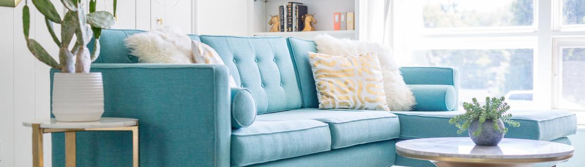 Reviews Of Joybird Furniture San Diego Ca Us 92101