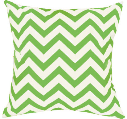 contemporary outdoor pillows by tonicliving.com