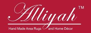 Alliyah Rugs, Inc.   Charlotte, NC, US 28209