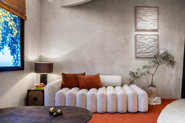 Casa Decor 2021: 16 tendencias de decoración para el hogar 8