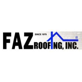 Attractive Faz Roofing Inc   Dallas, TX, US 75223
