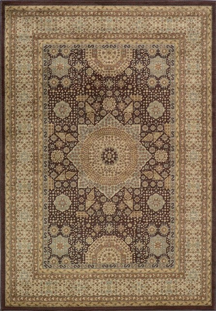 Beaulieu Area Rugs Area Rug Ideas