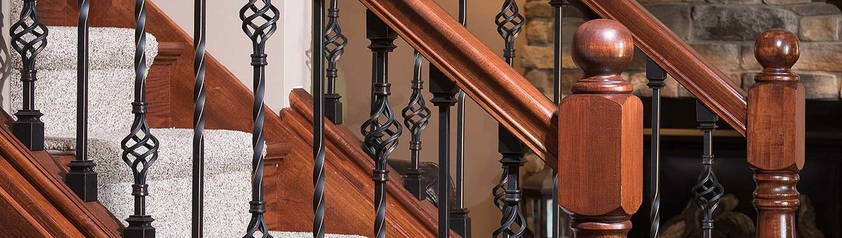 Incroyable Carolina Stair Supply   Uhrichsville, OH, US 44683