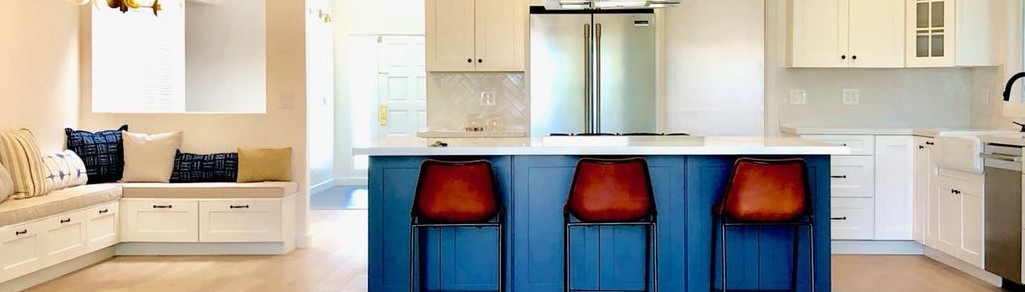 Imperial Cabinets & Home Designs - San Mateo, CA, US