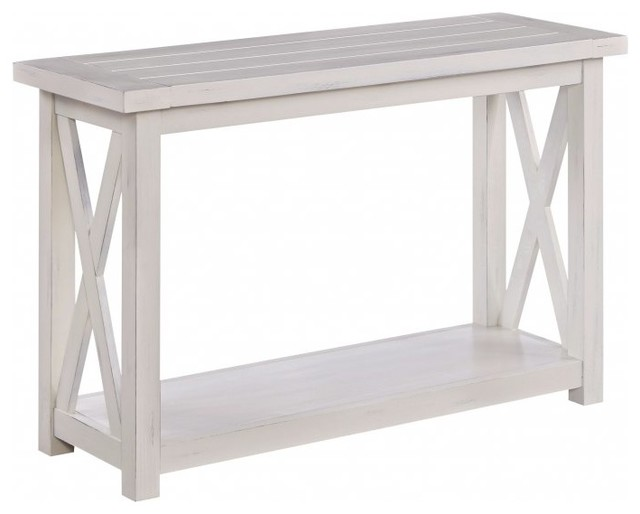 Hampshire Console Table.