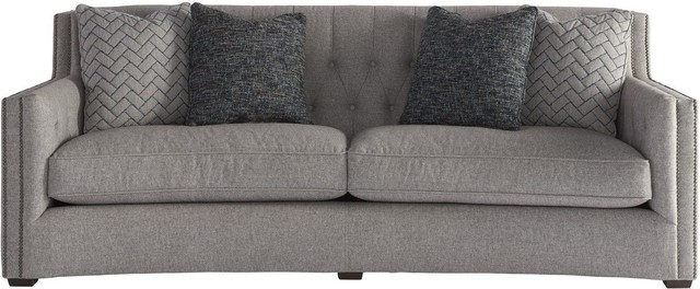Stupendous Universal Upholstery Curated 688501 775 Tessa Sofa Merino Caraccident5 Cool Chair Designs And Ideas Caraccident5Info