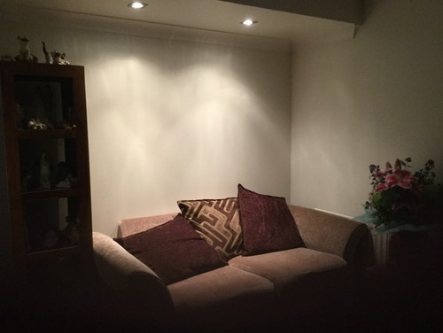 Since Moving The Table Out And At The Moment Using The Current Furniture I  Am Not Sure Now How To Arrange This Living Room. Any Advice Would Be  Greatly ...