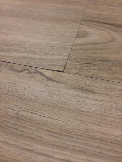 vinyl Plank Flooring Issues 28 Images Vinyl
