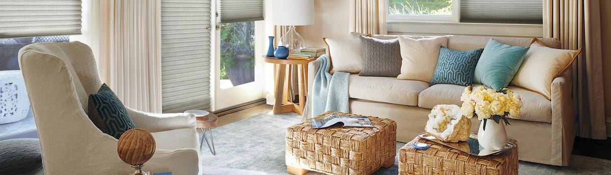Home Carpet Window Treatments