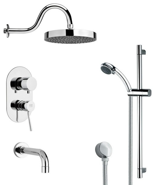 Bathtub Faucet Set 28 Images Orb Five Set Separating Bathtub Faucet Silver Alex Nld Taron