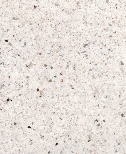 Spreadstone Mineral Select Countertop Kit, Natural White.