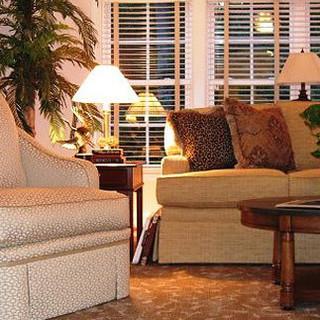 luxe home interiors richmond richmond va us 23233